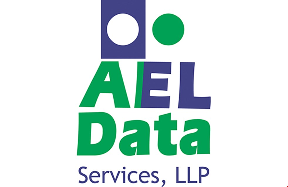 Logo AEL Data